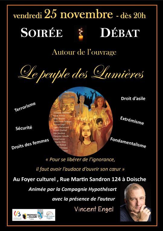 peuple-des-lumieres-2