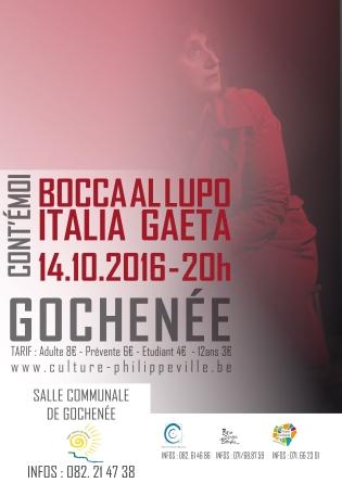 2016-10-14-italia-gaeta-2