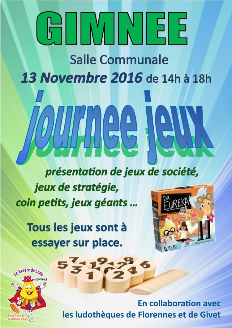 2016-11-13-journee-jeux-2016