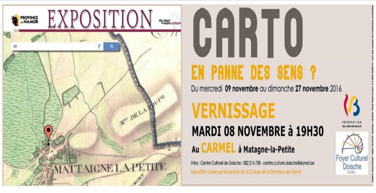 2016-11-08-expo-carto-site-internet-2