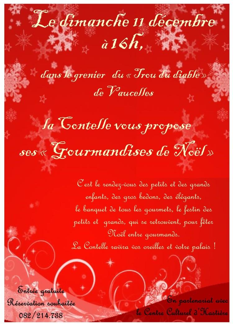 2016-12-11-affiches-noel
