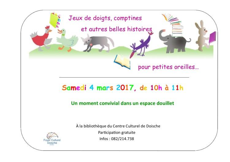 2017-03-01-mars-17-jeux-doigts-2